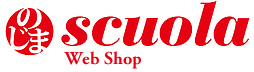 Scuola Web Shop