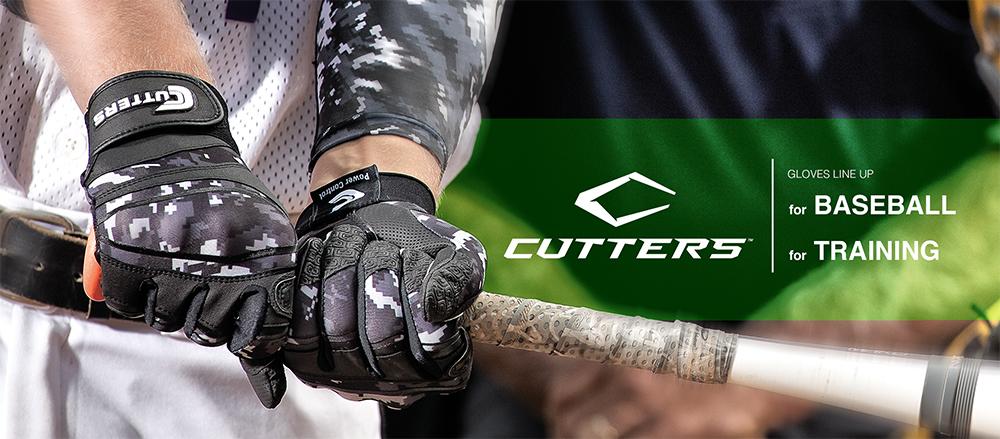 Cutters(カッターズ)